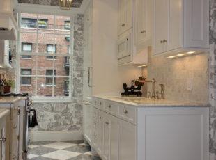 Upper East Side Kitchen 3