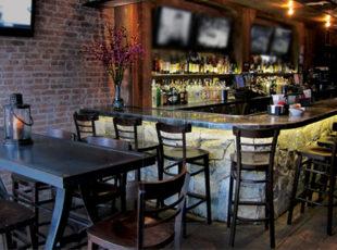 Astoria Restaurant 2