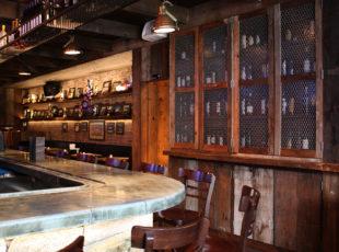 Astoria Restaurant 3